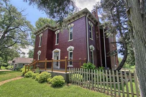 4 bedroom houses for rent in kokomo indiana 82 best images about victorian homes and decorating on