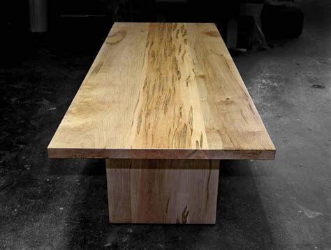 communal table for sale maple hardwood farmhouse communal table for sale at 1stdibs