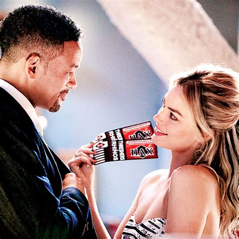 will smith haircut styles in focus will smith s focus stuck