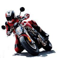 Motorrad Gps Touren by Motorradtouren Auf 1000ps Touren Mit Gps Daten Und Bildern