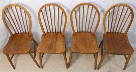 ercol bench image gallery ercol chairs