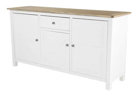 meuble bas avec tiroir meuble bas avec tiroir free meuble bas avec tiroir