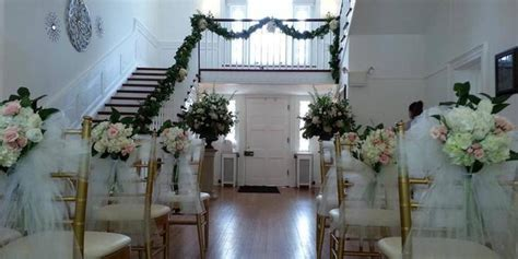 rust manor house rust manor house weddings get prices for wedding venues in va