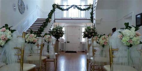 rust manor house weddings  prices  wedding venues