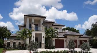 glh new spec home 119 carica road naples fl 34108