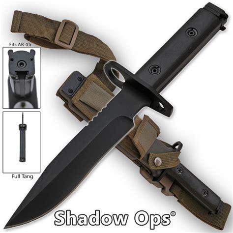 American Tool Tang Knife Potong Heavy Duty 7 180 Mm Cutting Pliers bayonets heavy duty shadow ops bayonet yf02pl knives for sale 2018