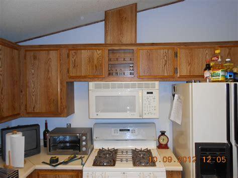 Under Cabinet Microwave Installation Yelp