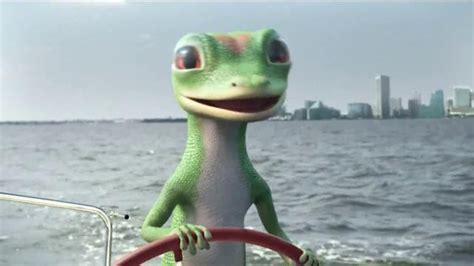 geico boat insurance geico boat insurance commercial actors