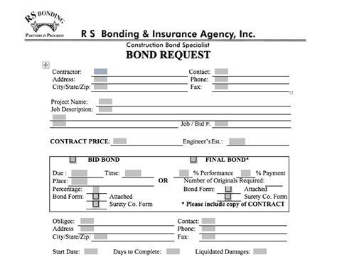 www bonding forms rs bonding