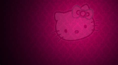 Hello Kitty Wallpaper High Quality | cute wallpaper hd hello kitty black wallpapers high