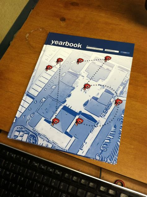 Book Cover Apple 2 3 World Map Fourteen really yearbook cover themes www pixshark images galleries with a bite