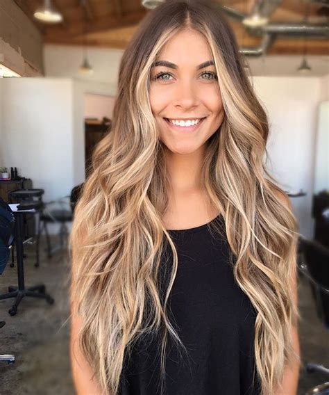 hair styles by age group 101 best long hairstyle ideas for women of all age groups