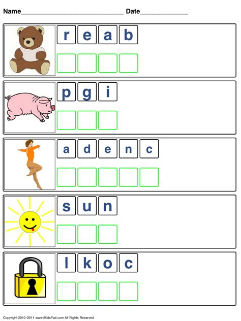 Easy Printable Worksheets by Coloring Pages Printable Best Easy Preschool Worksheets