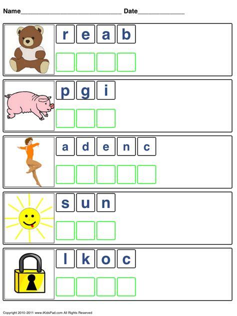 easy printable worksheets for preschoolers easy worksheets geersc