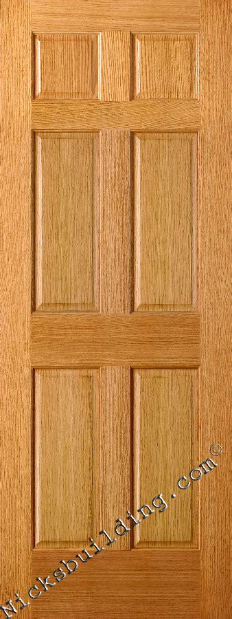 Prehung Maple Interior Doors by Advantages Of Maple Interior Doors Interior Exterior