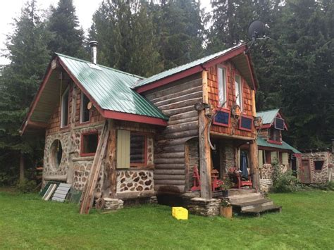 wood cabin homes 25 best images about cordwood hybrids on pinterest