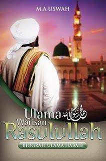 Zikir Dan Doa Penting Sehari Hari Habib Umar kitab habaib pondok habib kumpulan doa dan zikir imam