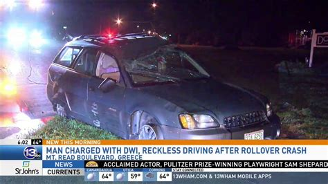 License Suspended For Hogans After Crash That Left Passenger Critically Hurt by Faces Dwi Charges After Crash In Greece Witness