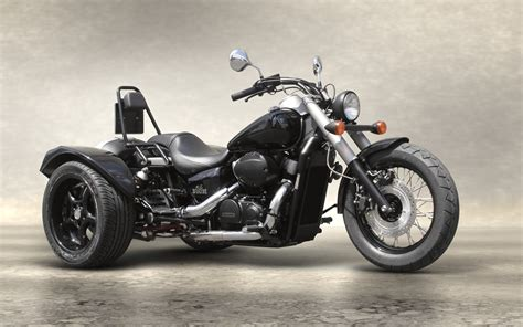 Boss Hoss Motorrad Kaufen In Usa by Trike Motorcycles For Sale House Of Thunder