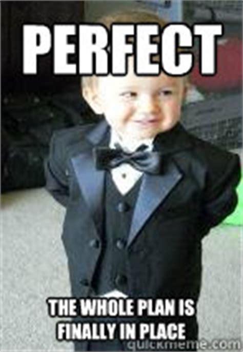 Mob Baby Meme - welcome to memespp com