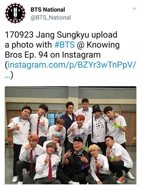 bts news bts on sbs inkigayo super concert bts news army s amino