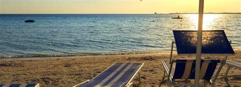 noleggio auto porto torres taxi porto cesareo salento servizio navetta spiagge
