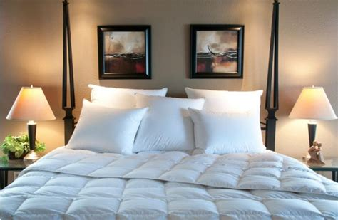 can you wash a down comforter at home how to clean a down comforter home the o jays and cleanses