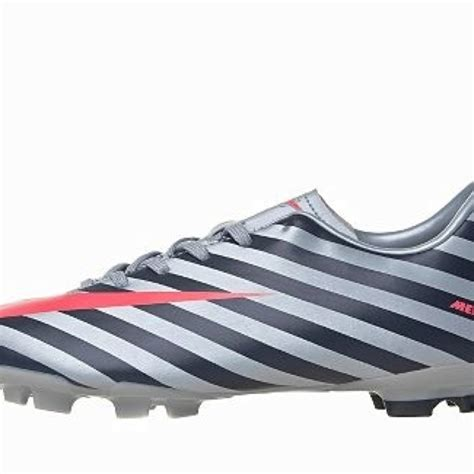 cool soccer shoes for 1000 images about sports gymnastics and soccer on