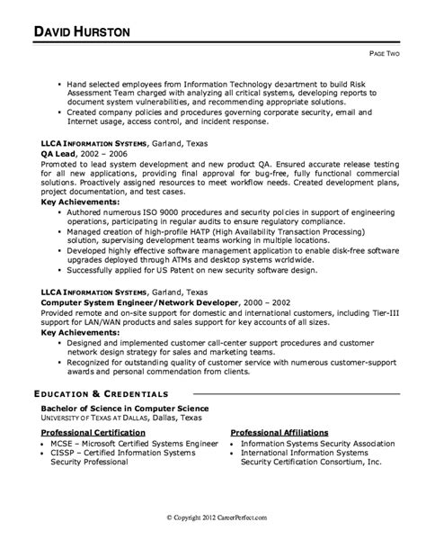 philosophical papers volume 3 realism and reason cover letter it