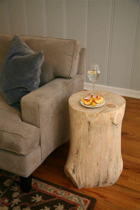 Baumstamm Mit ästen Kaufen by Tisch Mit Holzstamm Neueste Baumstamm Tisch