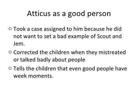themes of to kill a mockingbird with exles atticus is a good father essay propagandathesis x fc2 com