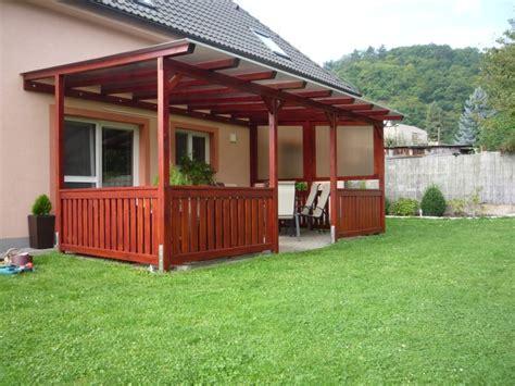 zastřešen 225 zahradn 237 pergola ukotven 225 ke zdi domu