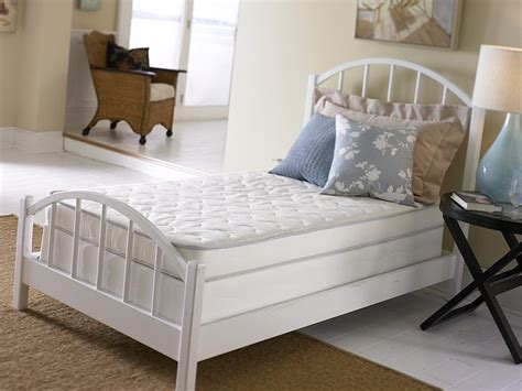 cheap beds near me mattress near me 28 images mattress sale near me large