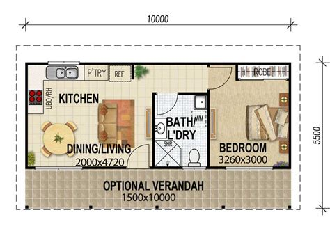house plans with granny flat 1000 images about my dream home small size on