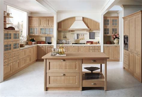 arredamento cucine rustiche cucine rustiche 10 consigli per l arredo perfetto