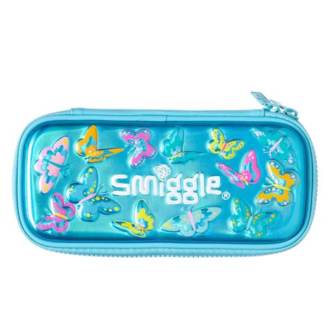 Smiggle I Hardtop Pencil smiggle flash small hardtop pencil pettah