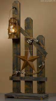 diy primitive home decor 50 diy pallet ideas upcycle art