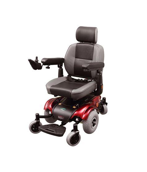 magicsan poltrone mobility magicsan