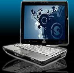 Laptop Acer Layar Sentuh tentang 10 laptop terbaik acer aspire one priyosport07 s