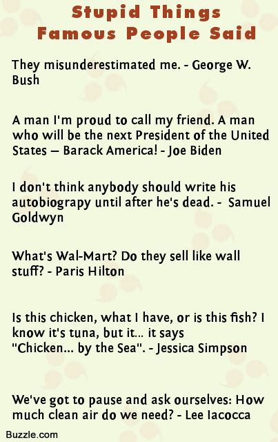stupid quotes stupid quotes by