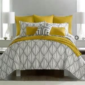 Bright Blue Comforter Comforter Comforter Sets And Maya On Pinterest