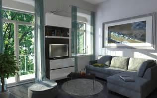 Diseno De Interiores diseno de interiores salas imagenes de casas con estilo jpg