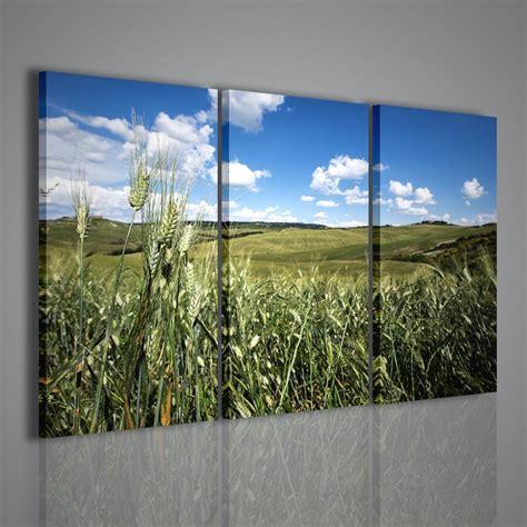 quadri da ufficio quadri artcanvas2011