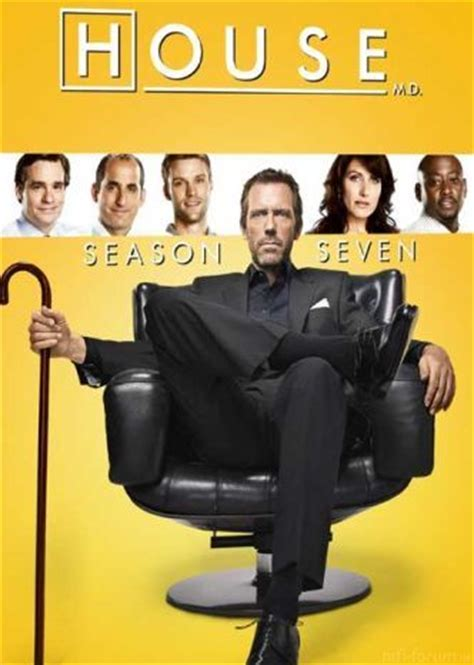 How Many Seasons Of House Md Are There How Many Seasons Of House Md Is There 28 Images House