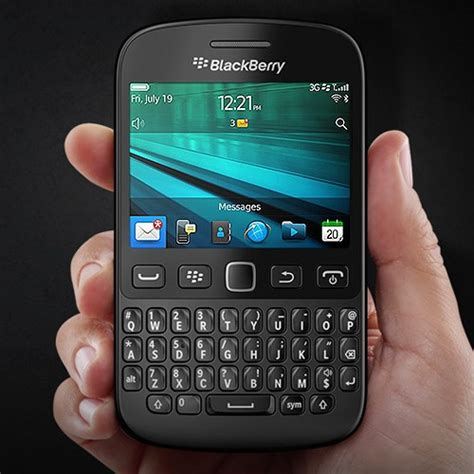Baterai Blackberry Samoa surga abadi sellular blackberry 9720 samoa black blackberry os 7 1 prosesor 806 mhz tavor