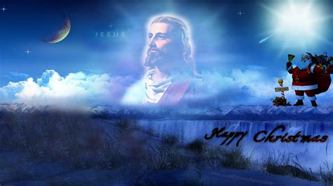 jesus backgrounds baby jesus wallpaper 183