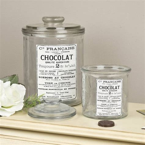 Glass Storage Jars Bathroom Vintage Bathroom Accessories Glass Storage Jars Homegirl