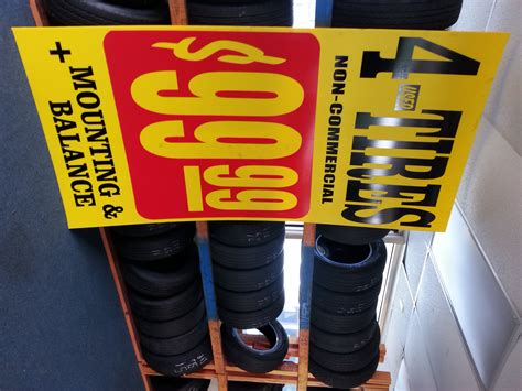 pleasurable ideas general tire altimax rt43 rule the fancy ideas used tires panama city stop tires panama city fl 32401 fl florida rule