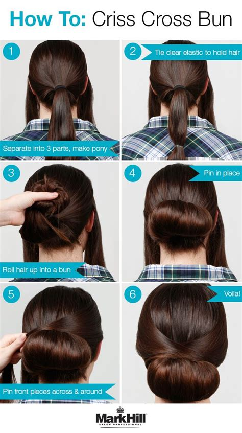 Criss Cross Hairstyles by Criss Cross Hairstyle Wonderful For You Hairstyles Ideas