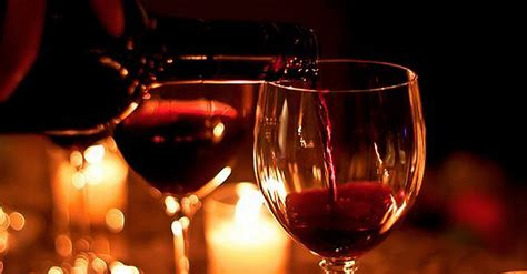 wine before bed according to science drinking wine before bed makes you